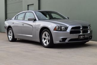 2011 Dodge Charger R/T | Arlington, TX | Lone Star Auto Brokers, LLC-[ 4 ]