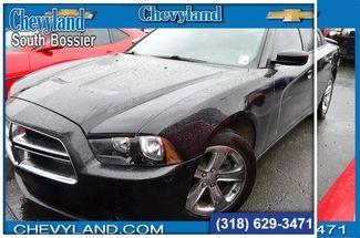 2011 Dodge Charger SE in Bossier City, LA 71112