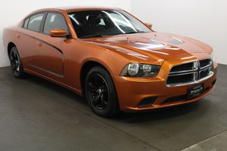 2011 Dodge Charger SE in Cincinnati, OH 45240