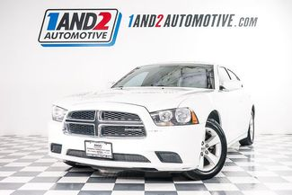 2011 Dodge Charger SE in Dallas TX