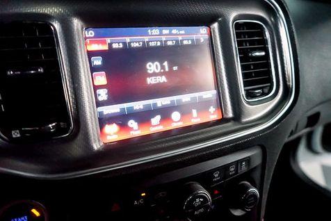 2011 Dodge Charger Rallye Plus in Dallas, TX