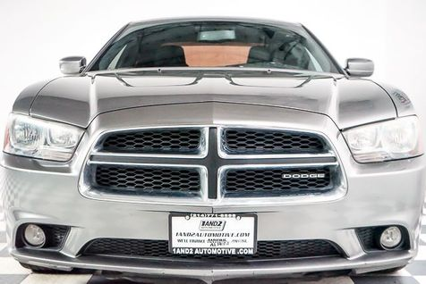 2011 Dodge Charger Rallye in Dallas, TX