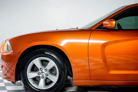 2011 Dodge Charger SE in Dallas, TX