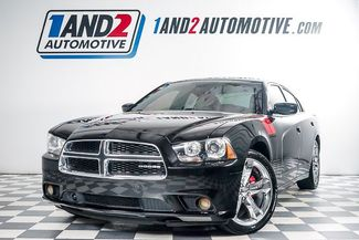 2011 Dodge Charger Rallye Plus in Dallas TX