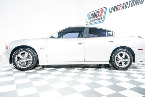 2011 Dodge Charger RT Plus in Dallas, TX