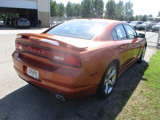 2011 Dodge Charger Rallye Plus Farmington, MN 1