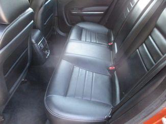 2011 Dodge Charger Rallye Plus Farmington, MN 3