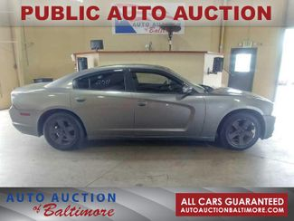 2011 Dodge Charger SE | JOPPA, MD | Auto Auction of Baltimore  in Joppa MD
