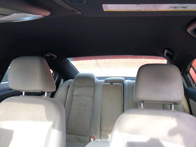2011 Dodge Charger SE CAR PROS AUTO CENTER (702) 405-9905 Las Vegas, Nevada 6
