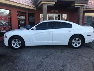 2011 Dodge Charger SE CAR PROS AUTO CENTER (702) 405-9905 Las Vegas, Nevada 1
