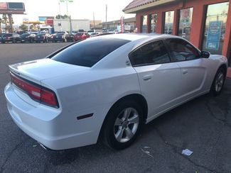 2011 Dodge Charger SE CAR PROS AUTO CENTER (702) 405-9905 Las Vegas, Nevada 3