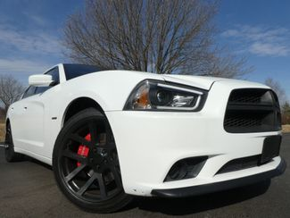 2011 Dodge Charger RT Plus in Leesburg, Virginia 20175