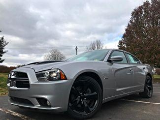 2011 Dodge Charger RT Plus in Leesburg, Virginia 20175