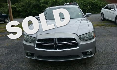 2011 Dodge Charger RT | Little Rock, AR | Great American Auto, LLC in Little Rock, AR