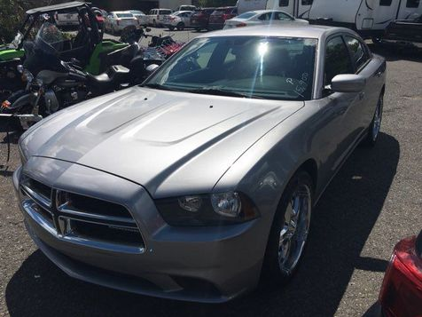 2011 Dodge Charger SE | Little Rock, AR | Great American Auto, LLC in Little Rock, AR