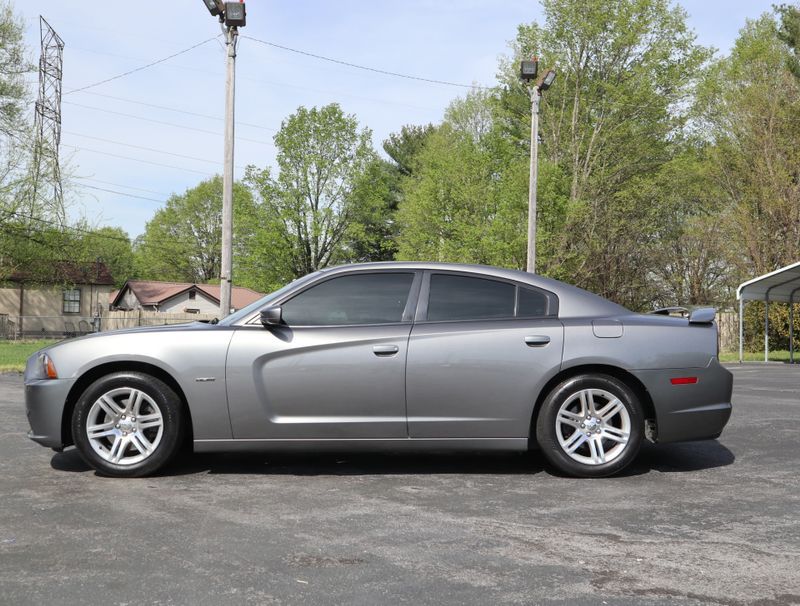 2011 Dodge Charger RT  in Maryville, TN