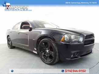 2011 Dodge Charger R/T MOPAR EDITION in McKinney, Texas 75070