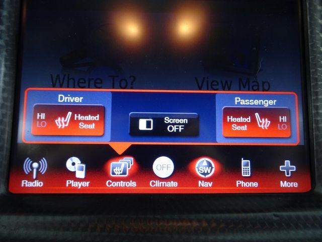 2011 Dodge Charger R/T MOPAR EDITION in McKinney, Texas 75070