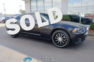 2011 Dodge Charger SE | Memphis, Tennessee | Tim Pomp - The Auto Broker in  Tennessee
