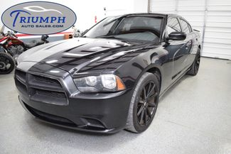 2011 Dodge Charger SE in Memphis, TN 38128
