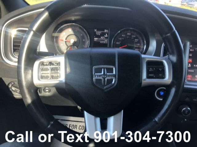 2011 Dodge Charger RT in Memphis, TN 38115