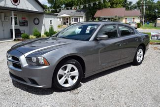 2011 Dodge Charger in Mt. Carmel, IL