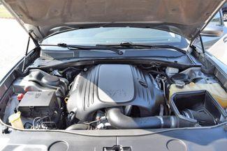 2011 Dodge Charger RT - Mt Carmel IL - 9th Street AutoPlaza  in Mt. Carmel, IL