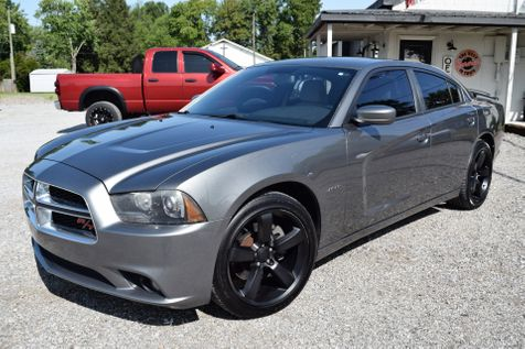 2011 Dodge Charger RT in Mt. Carmel, IL