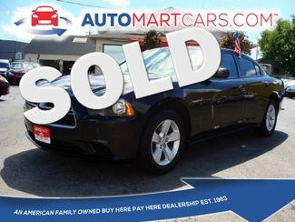 2011 Dodge Charger SE   Nashville, Tennessee   Auto Mart Used Cars Inc. in Nashville Tennessee