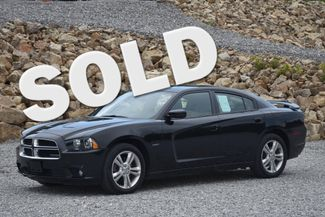 2011 Dodge Charger R/T Max Naugatuck, Connecticut