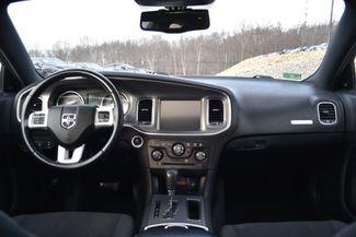 2011 Dodge Charger Rallye Naugatuck, Connecticut 12