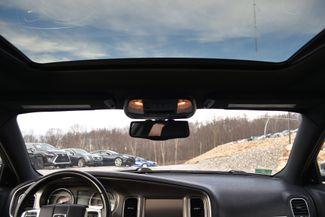 2011 Dodge Charger Rallye Naugatuck, Connecticut 14