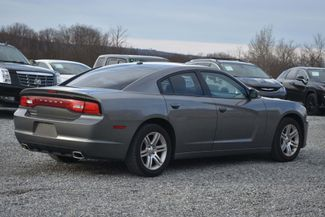 2011 Dodge Charger Rallye Naugatuck, Connecticut 4