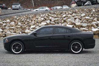 2011 Dodge Charger SE Naugatuck, Connecticut 1