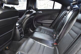 2011 Dodge Charger SE Naugatuck, Connecticut 10