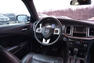 2011 Dodge Charger SE Naugatuck, Connecticut 12