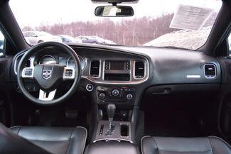 2011 Dodge Charger SE Naugatuck, Connecticut 13