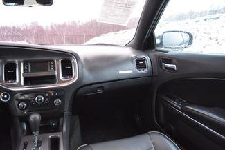 2011 Dodge Charger SE Naugatuck, Connecticut 14