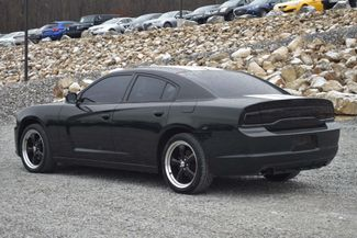 2011 Dodge Charger SE Naugatuck, Connecticut 2