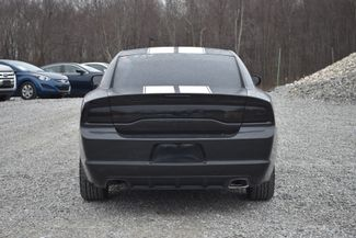2011 Dodge Charger SE Naugatuck, Connecticut 3