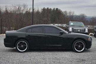 2011 Dodge Charger SE Naugatuck, Connecticut 5
