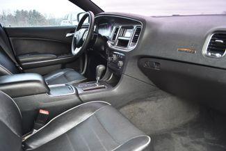2011 Dodge Charger SE Naugatuck, Connecticut 8