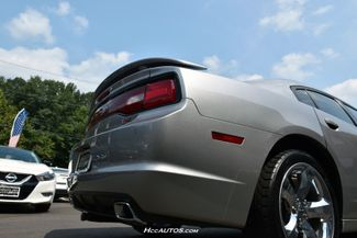 2011 Dodge Charger RT Plus Waterbury, Connecticut 11