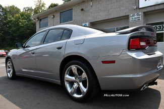 2011 Dodge Charger RT Plus Waterbury, Connecticut 6