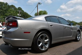 2011 Dodge Charger RT Plus Waterbury, Connecticut 7