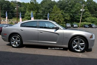 2011 Dodge Charger RT Plus Waterbury, Connecticut 8