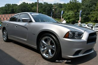 2011 Dodge Charger RT Plus Waterbury, Connecticut 9