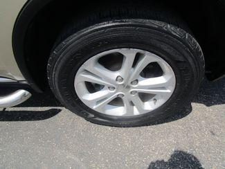 2011 Dodge Durango Crew  Abilene TX  Abilene Used Car Sales  in Abilene, TX