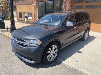 2011 Dodge Durango Crew in Belleville, NJ 07109