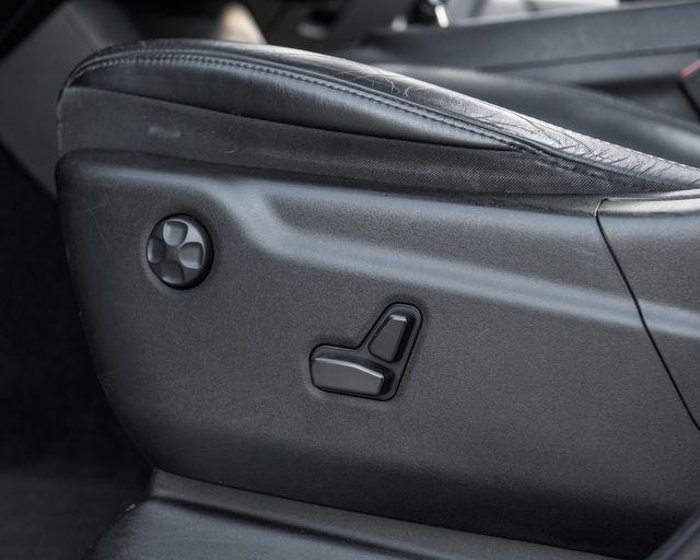 2011 Dodge Durango Citadel Burbank, CA 10